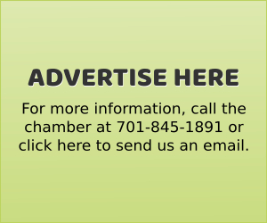 Advertise Here - Contact Us